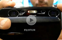 fujifilm_finepix_3d-screenshot
