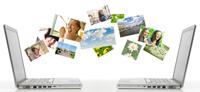 internetdelen_laptops