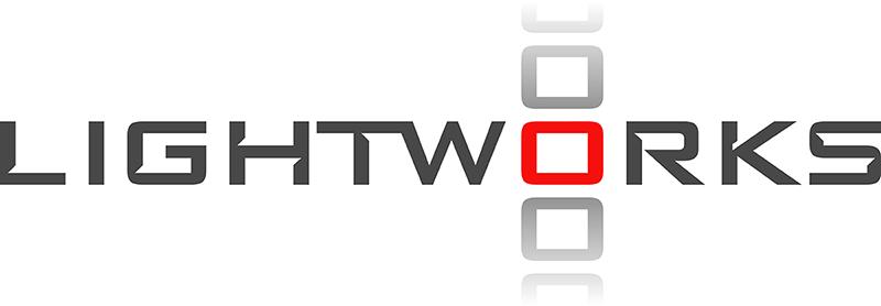 Logo Lightworks