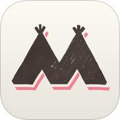 mystic-app-icon