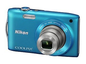 nikon-coolpix-s3300-large