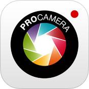 procamera-7-app-icon