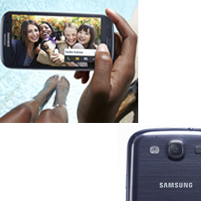 smartphonefoto