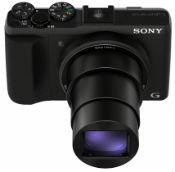 sony hx50v-02