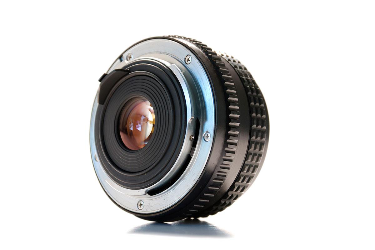 gebruikstips-welke-lens-op-mijn-camera-adapters