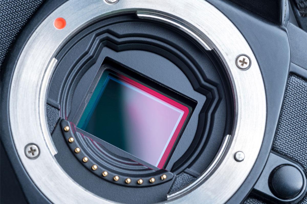 lichtsterkte-lens-invloed-beeldsensor