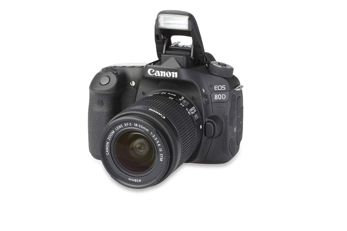 Canon-EOS-80D-met-EF-S-18-55mm