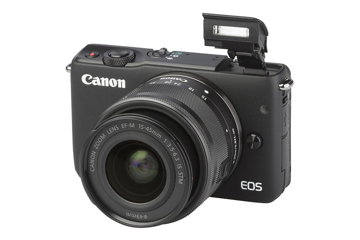 canon-eos-m10-met-ef-m-15-45mm-3.5-6.3-is-stm-extra-large