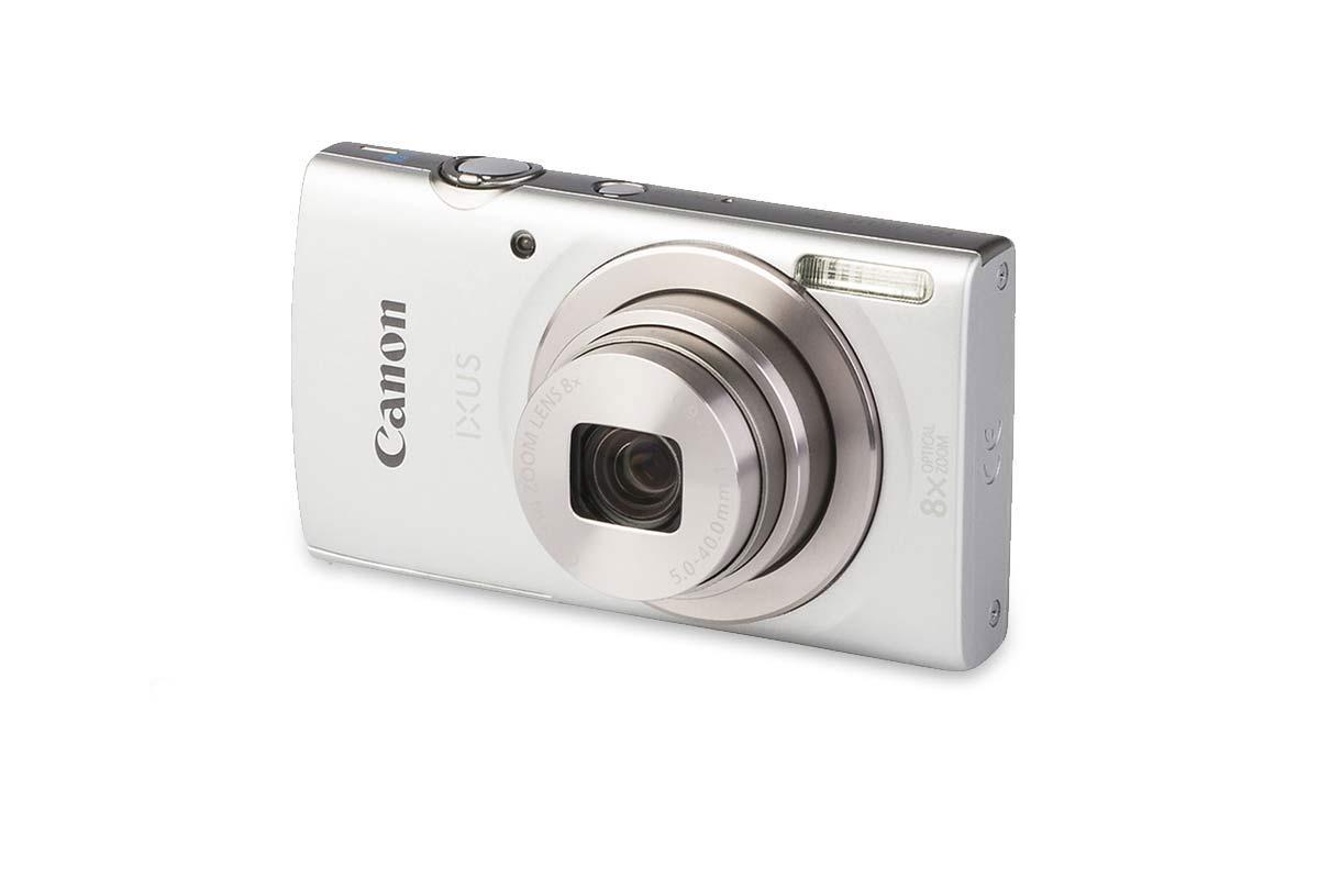 Canon-Ixus-175
