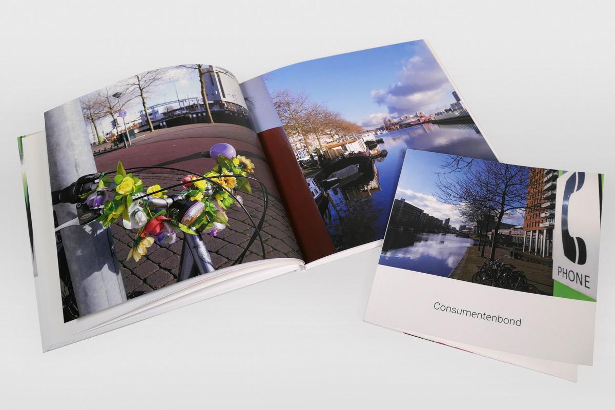 google-fotoboek-spread-eersteindruk