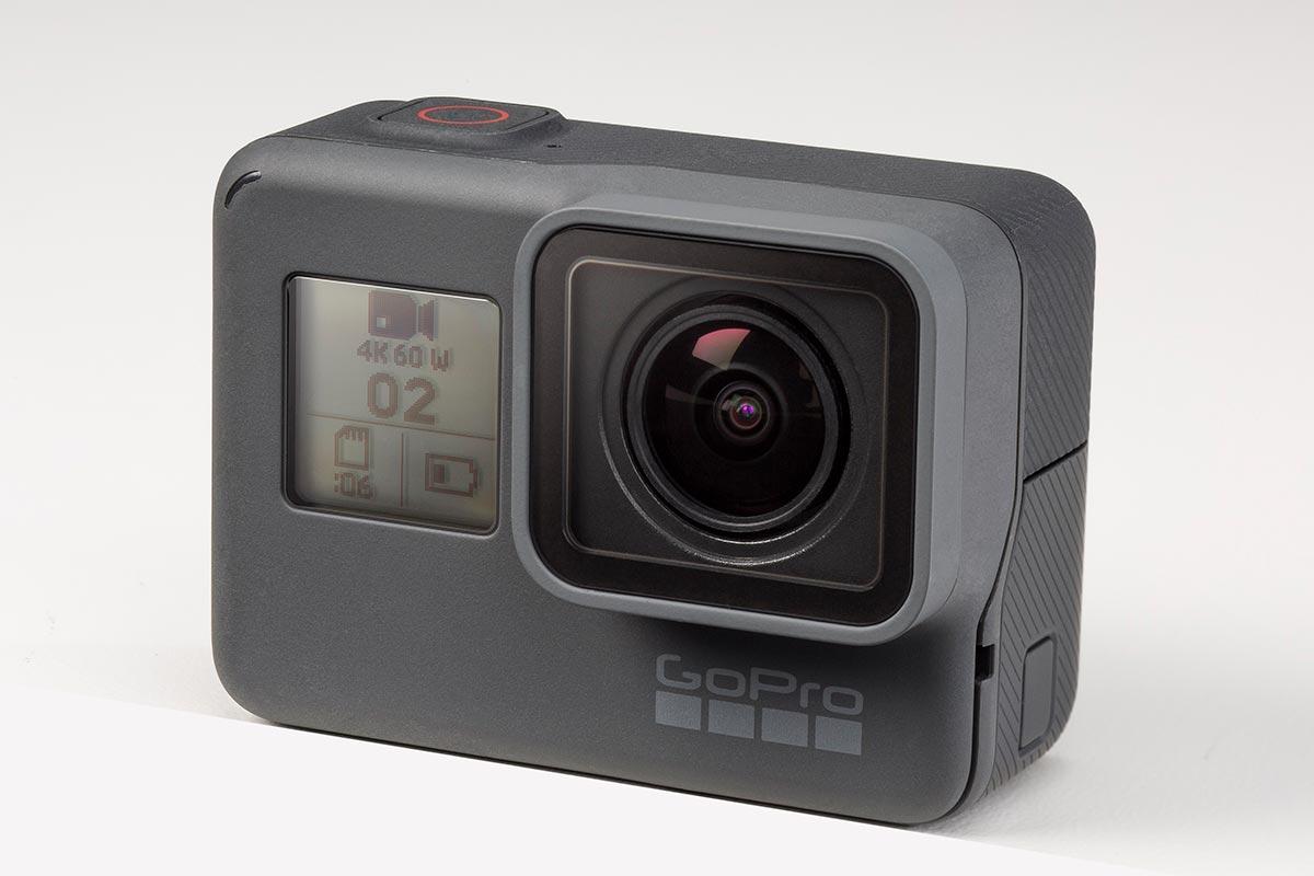 GoPro-HERO6-1-fotocamera