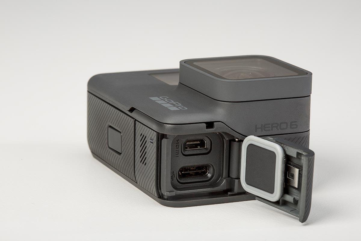 GoPro-HERO6-3-fotocamera