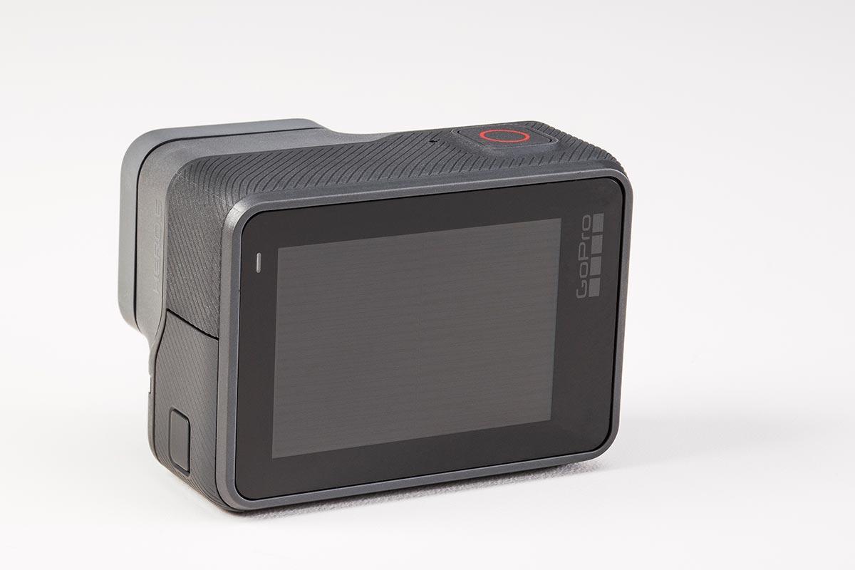 GoPro-HERO6-4-fotocamera