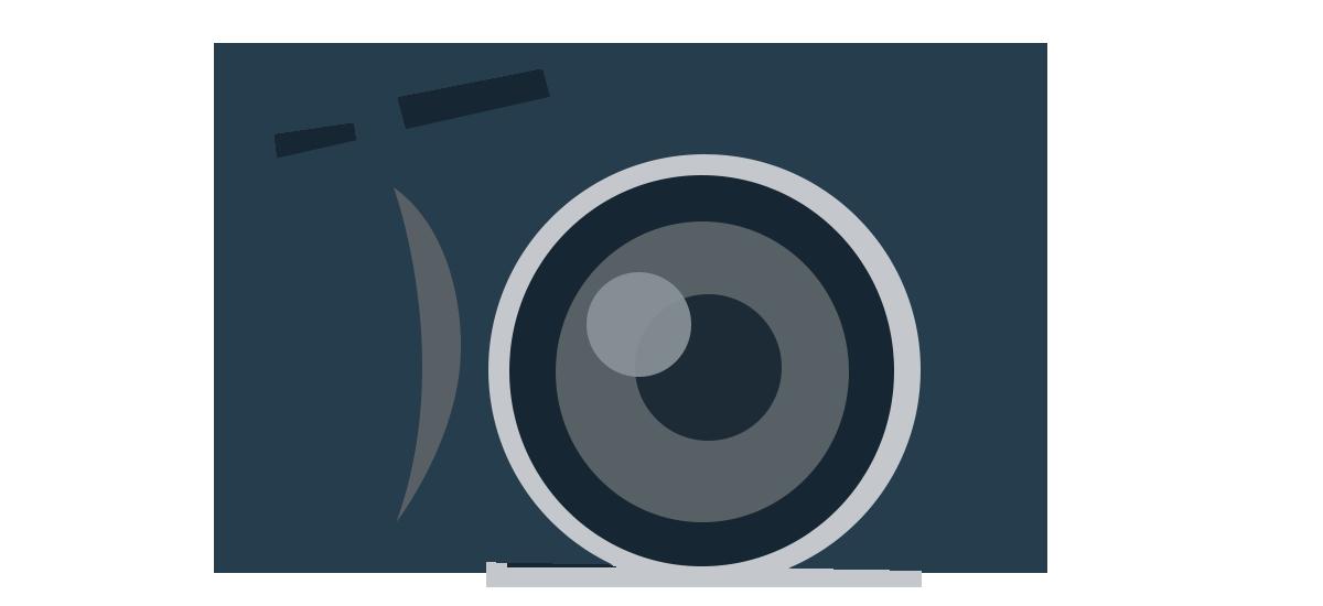 polaroidkamera bäst i test