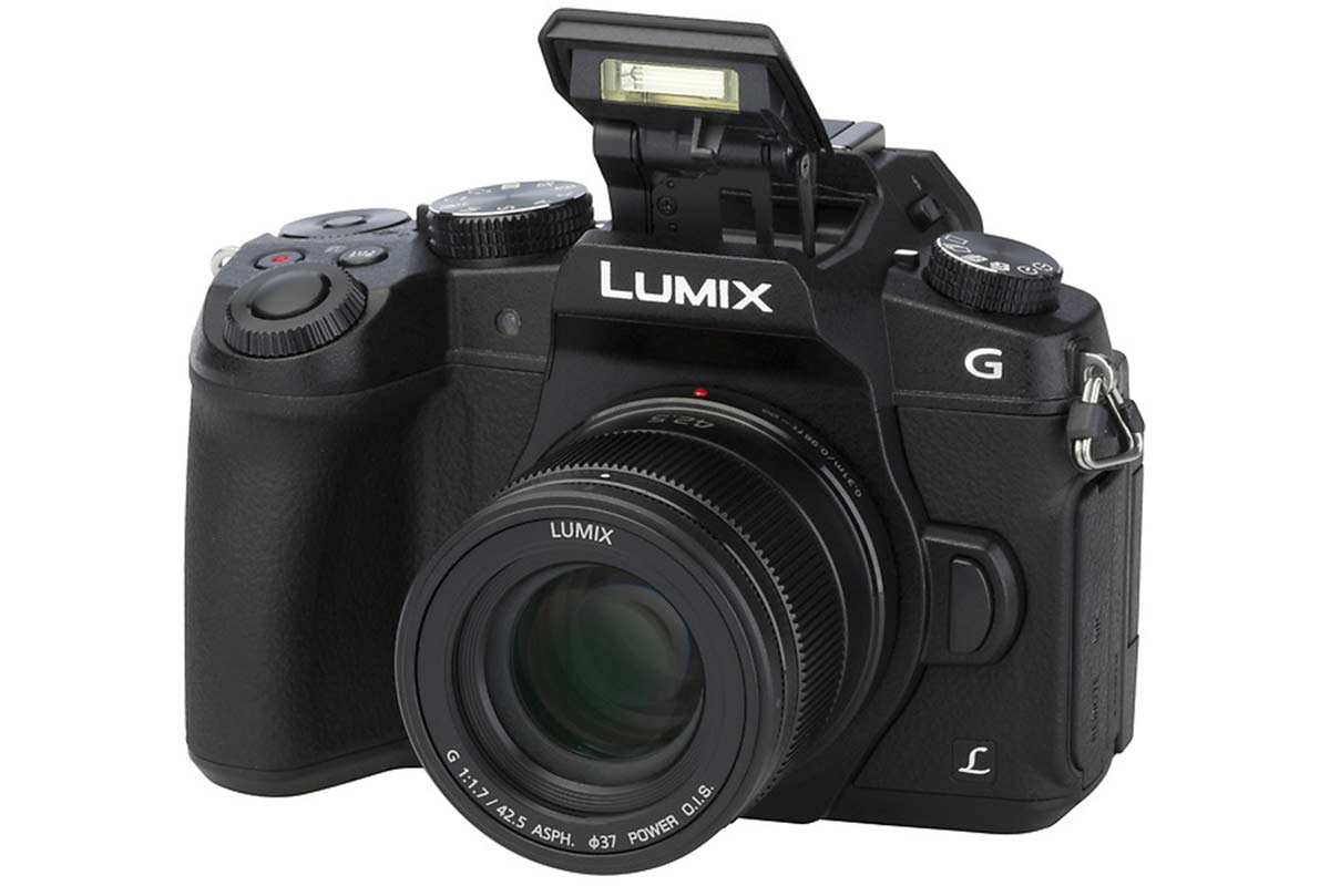 panasonic-lumix-dmc-g80-met-lumix-g-425mm-f1