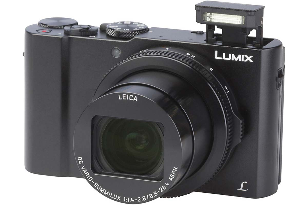 panasonic-lumix-dmc-lx15-extra-large