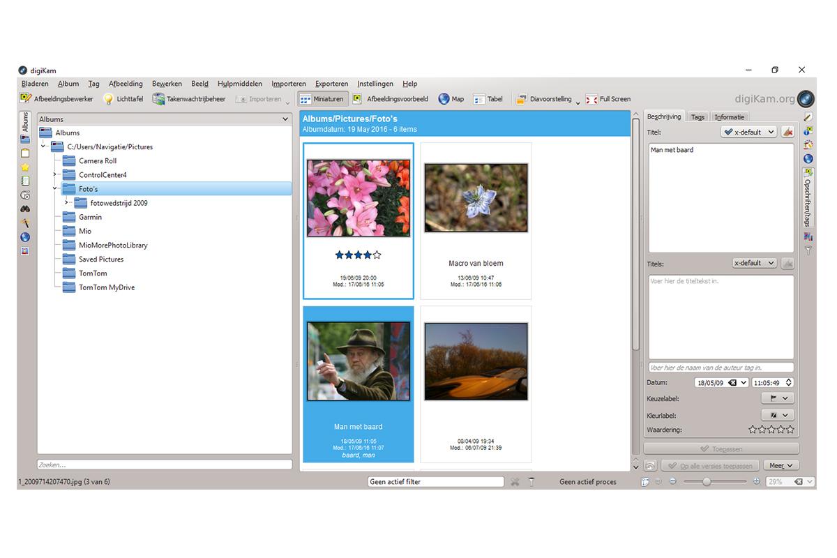 screenshot-2-overzicht-digiKam