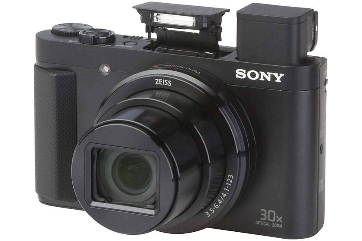 sony-cyber-shot-dsc-hx80-extra-large