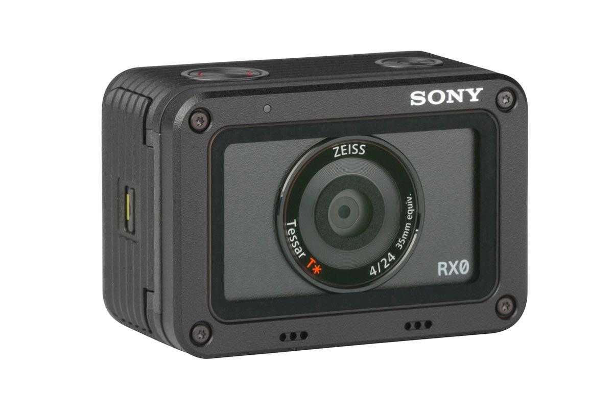 sony-RXO-05