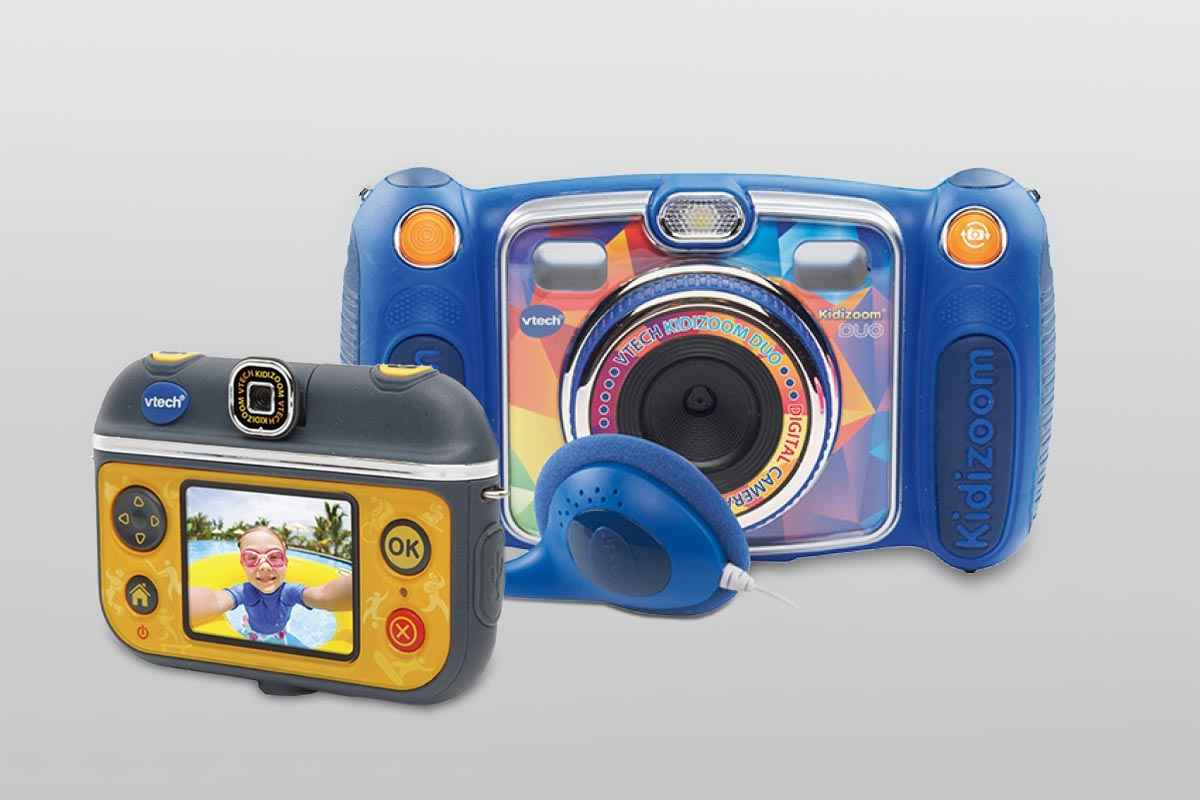 Vtech-Kidizoom-Duo-plus-Action-Cam-180