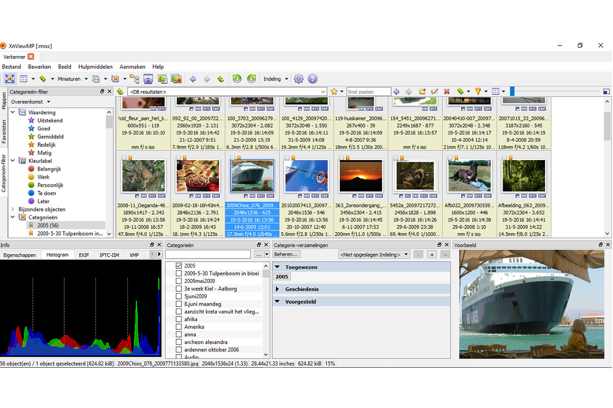 xnview-mp-screenshot-bewerken