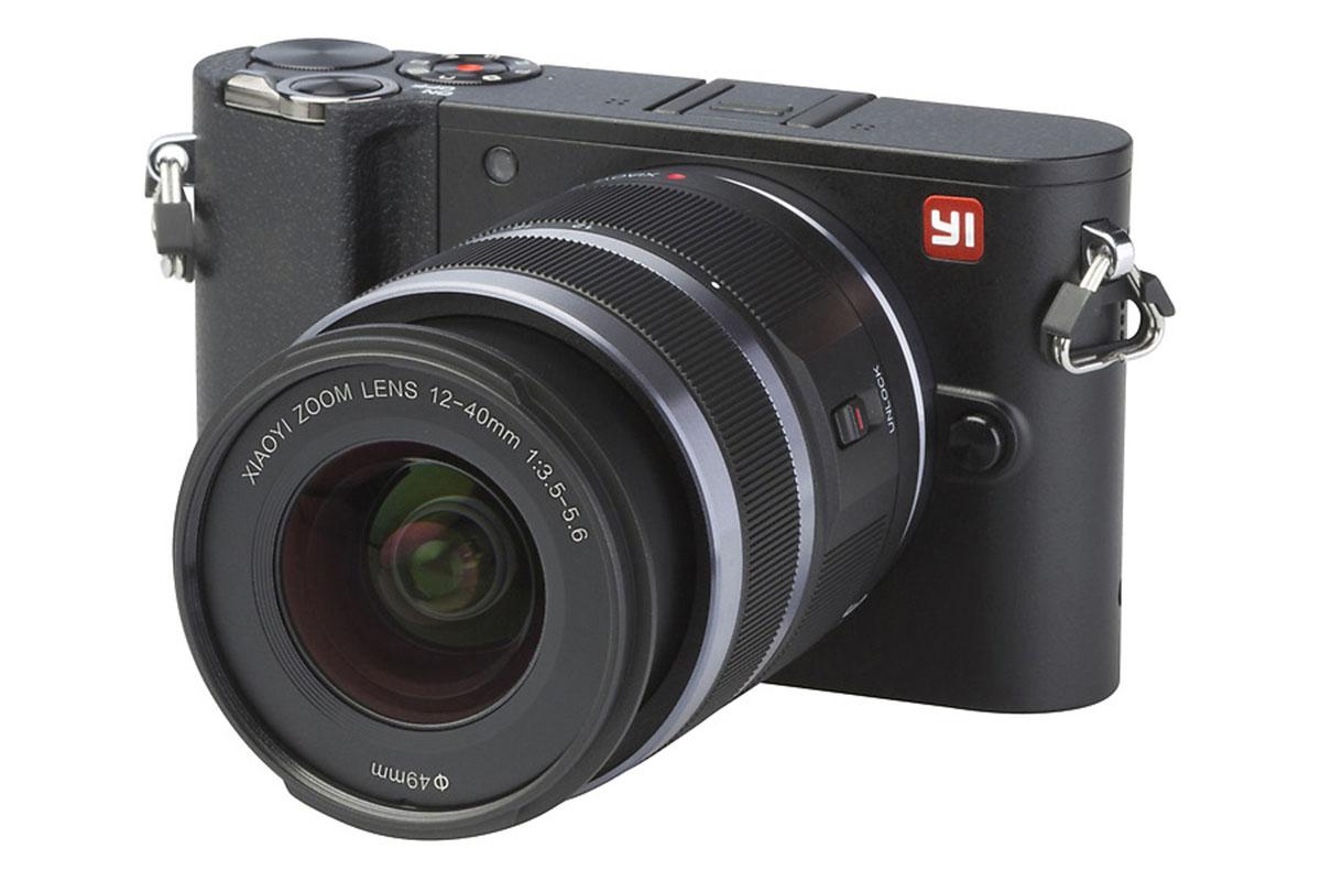 yi-m1-met-xiaoyi-12-40mm-f3.5-5.6-extra-large