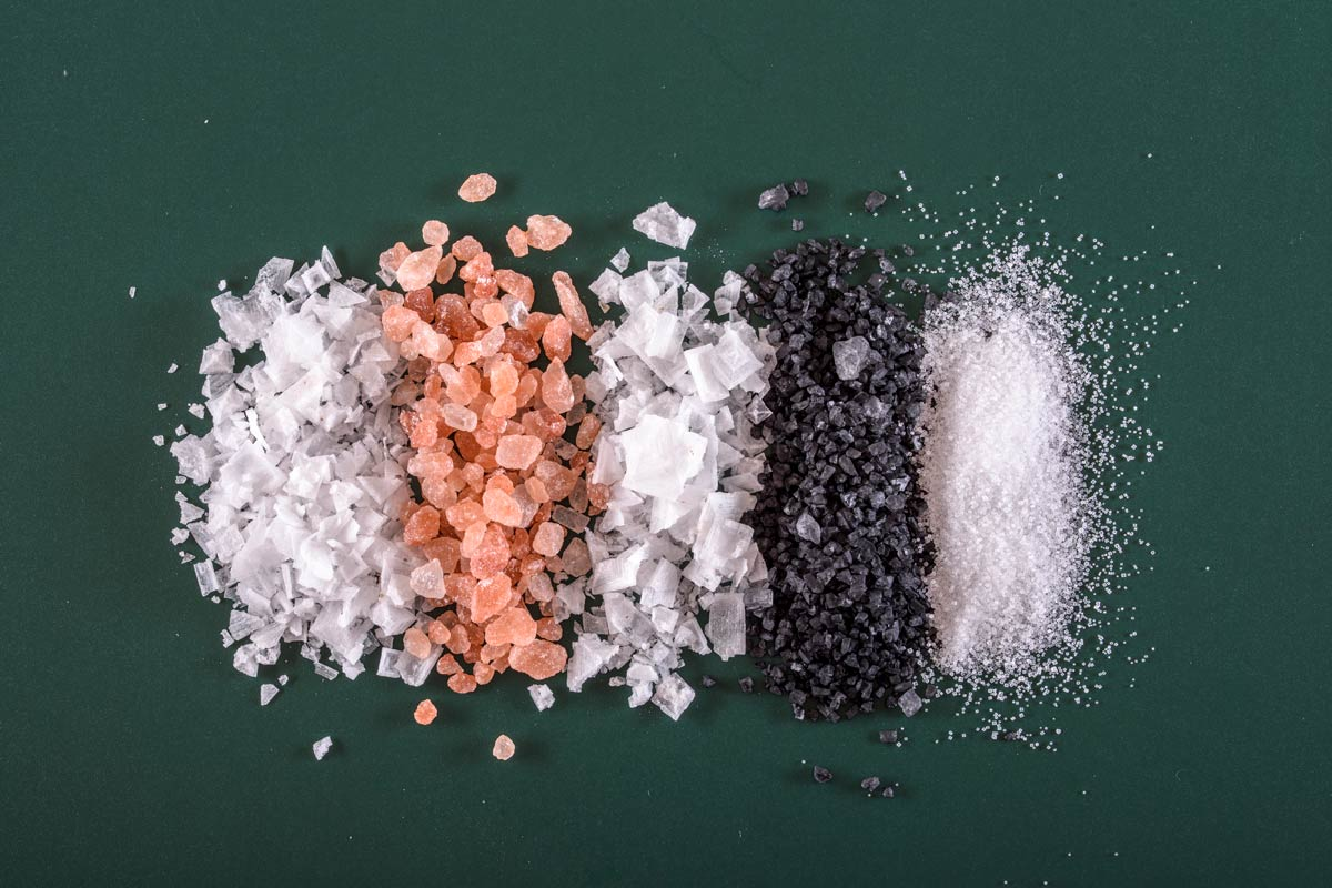 08-div-kleuren-zout