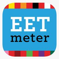 eetmeter-app