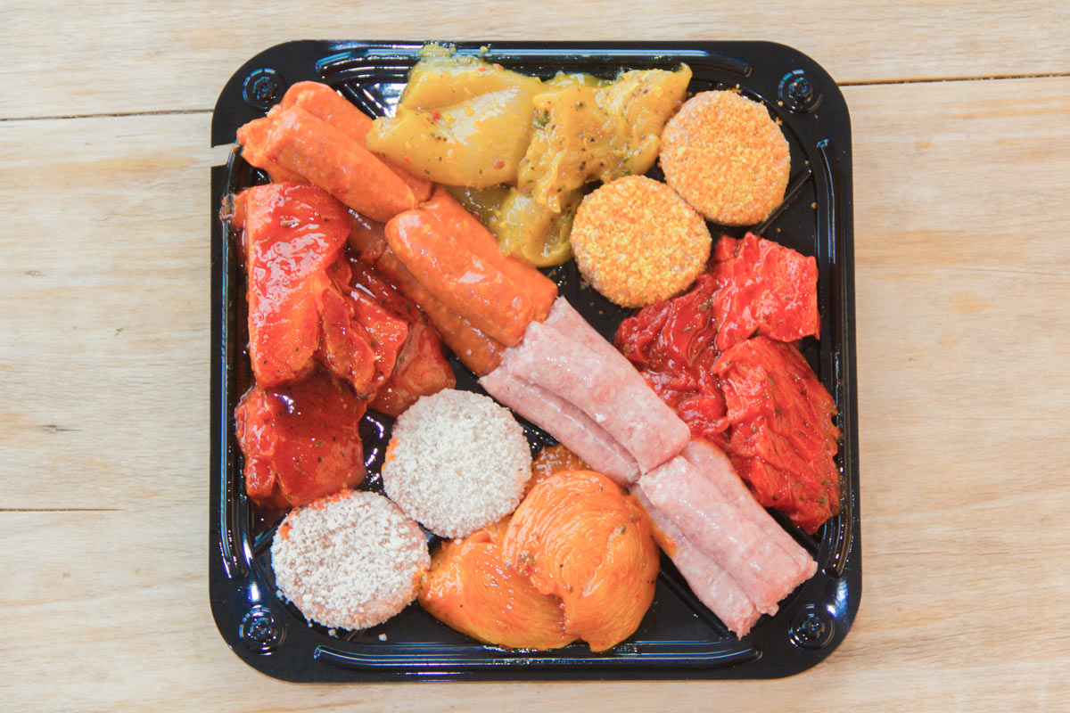 gourmetten-schaaltje-rauw-vlees