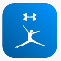 myfitnesspall-app
