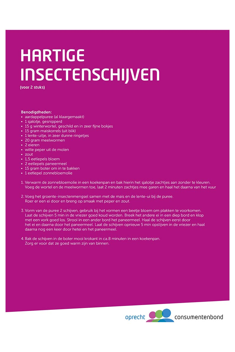 Recept-Hartige-insectenschijven