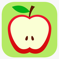 virtuagym-app