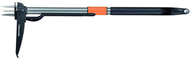 139920-Telescopic-Weed-Puller_product_main