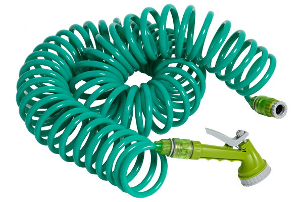 Stretch hose flexibele tuinslang