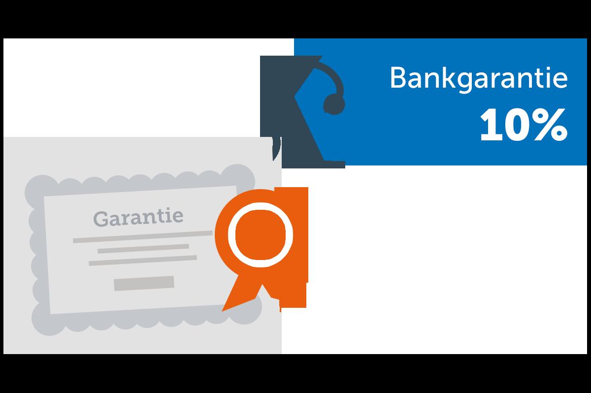 bankgarantie-3x