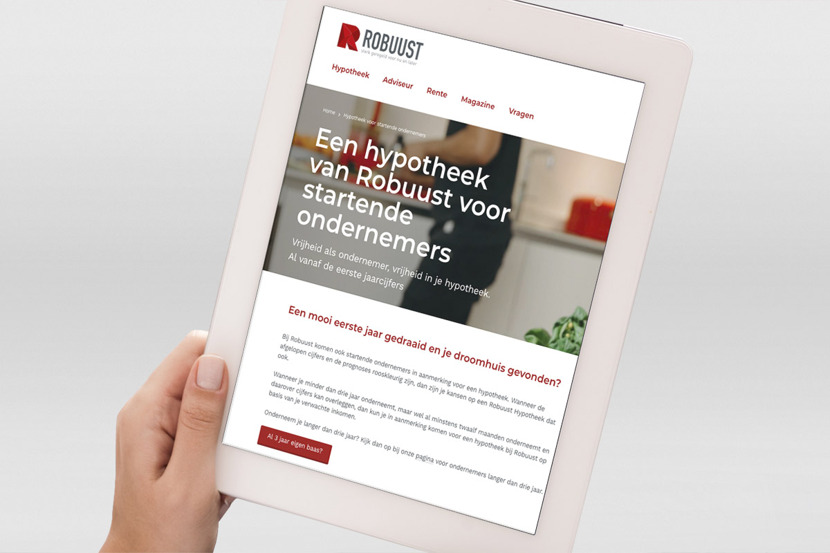 Kosten Badkamer Hypotheek : Bijkomende kosten wat betaal je zelf en wat niet l consumentenbond