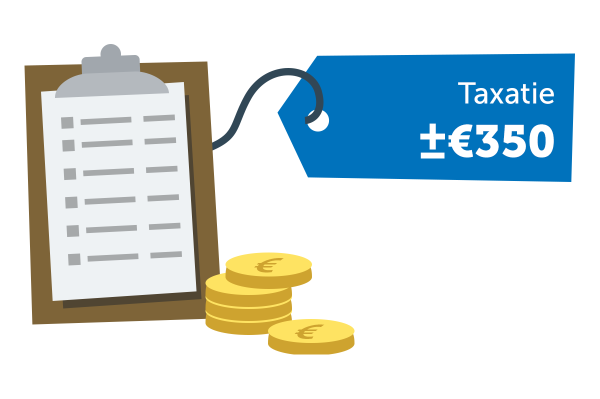 taxatie-3x