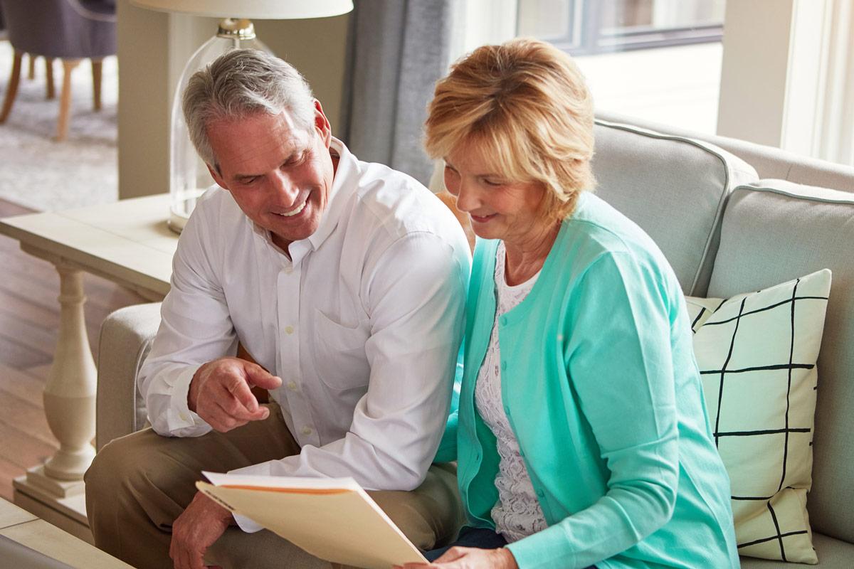 Overwaarde huis opnemen consumentenbond for Huis hypotheekvrij maken
