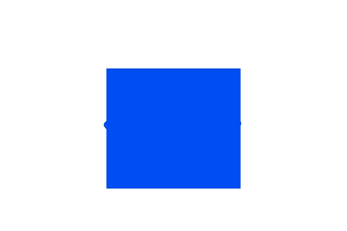hypotheek---rentemiddelen