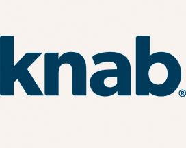 Knab bank Aegon Consumentenbond