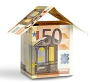visual-contentpagina-groot(5)geldhuis