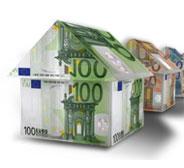 visual-contentpagina-groot(5)geldhuisjes