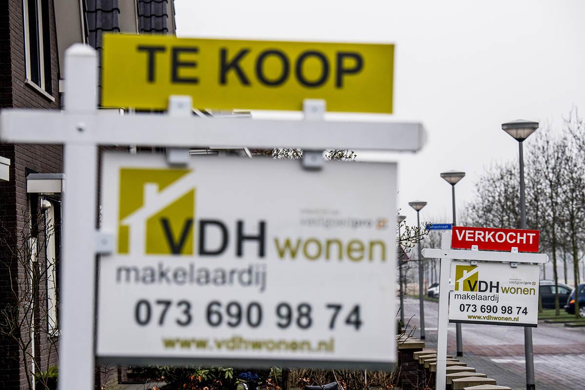81c8b5ab77b Eerst kopen of verkopen huis? | Consumentenbond