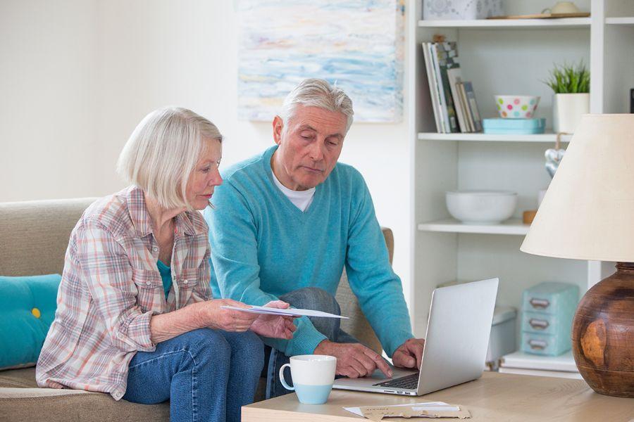 Huis of hypotheek met hulp van ouders consumentenbond for Hypotheek samen met ouders