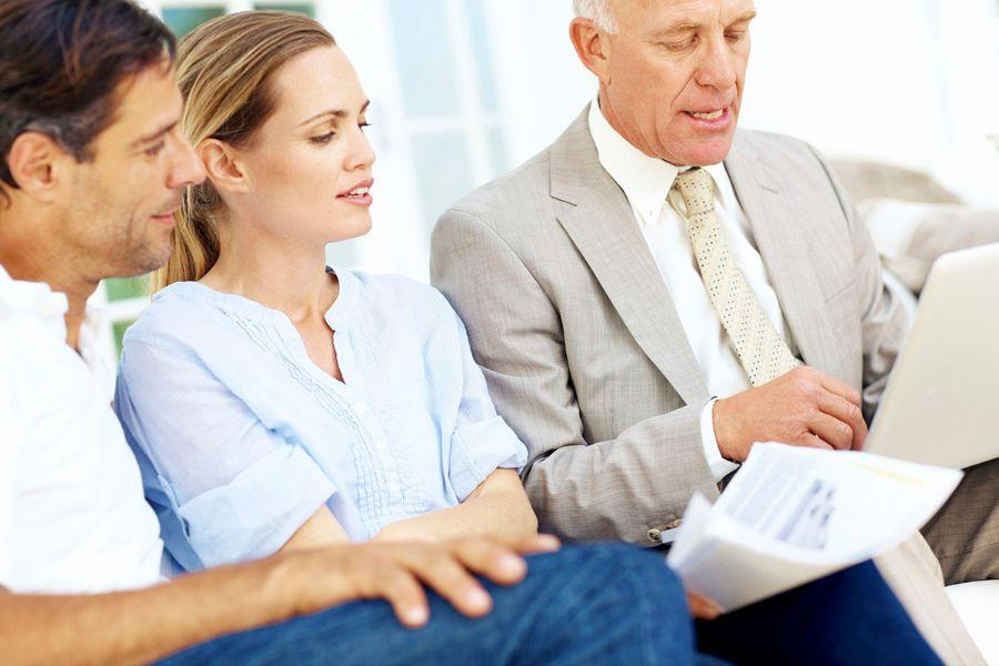 Hypotheken vergelijken deskundig advies consumentenbond for Welke hypotheek