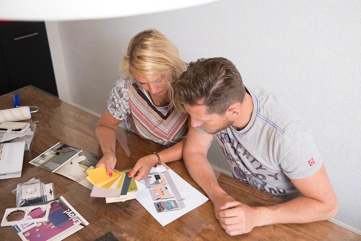 Kosten Badkamer Hypotheek : Wat kost een eigen huis? eenmalige kosten consumentenbond