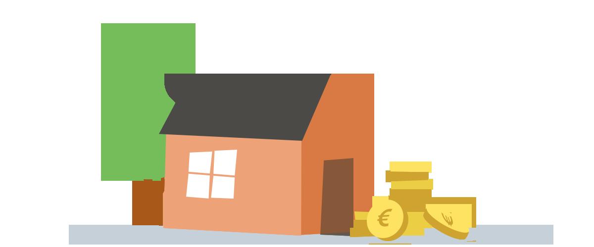 huiskopen-rente