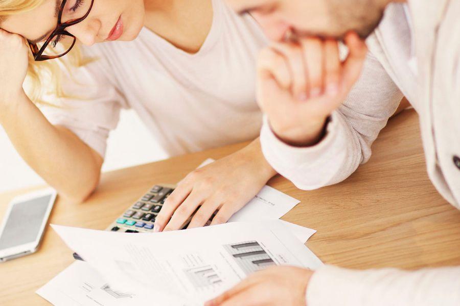 Welke documenten heb je nodig voor een hypotheek for Welke hypotheek