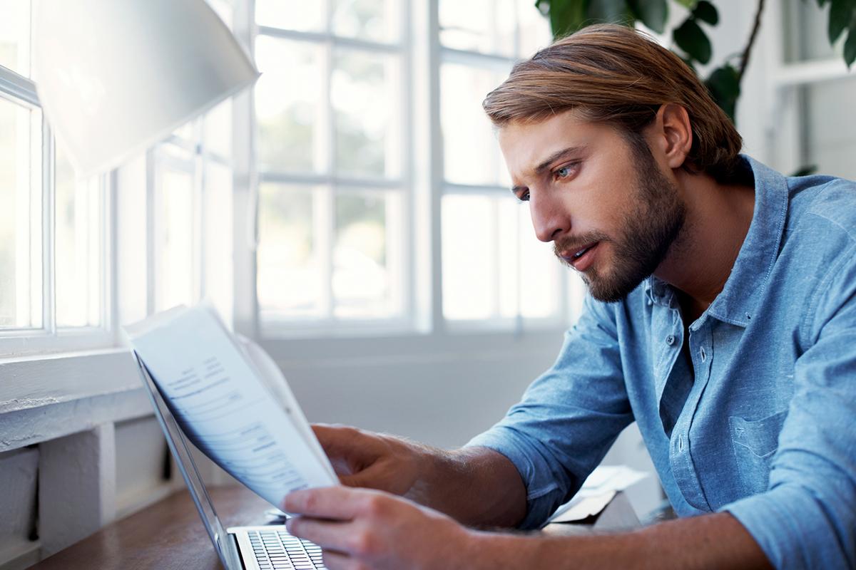 nieuws-geld-verdienen-andermans-hypotheek