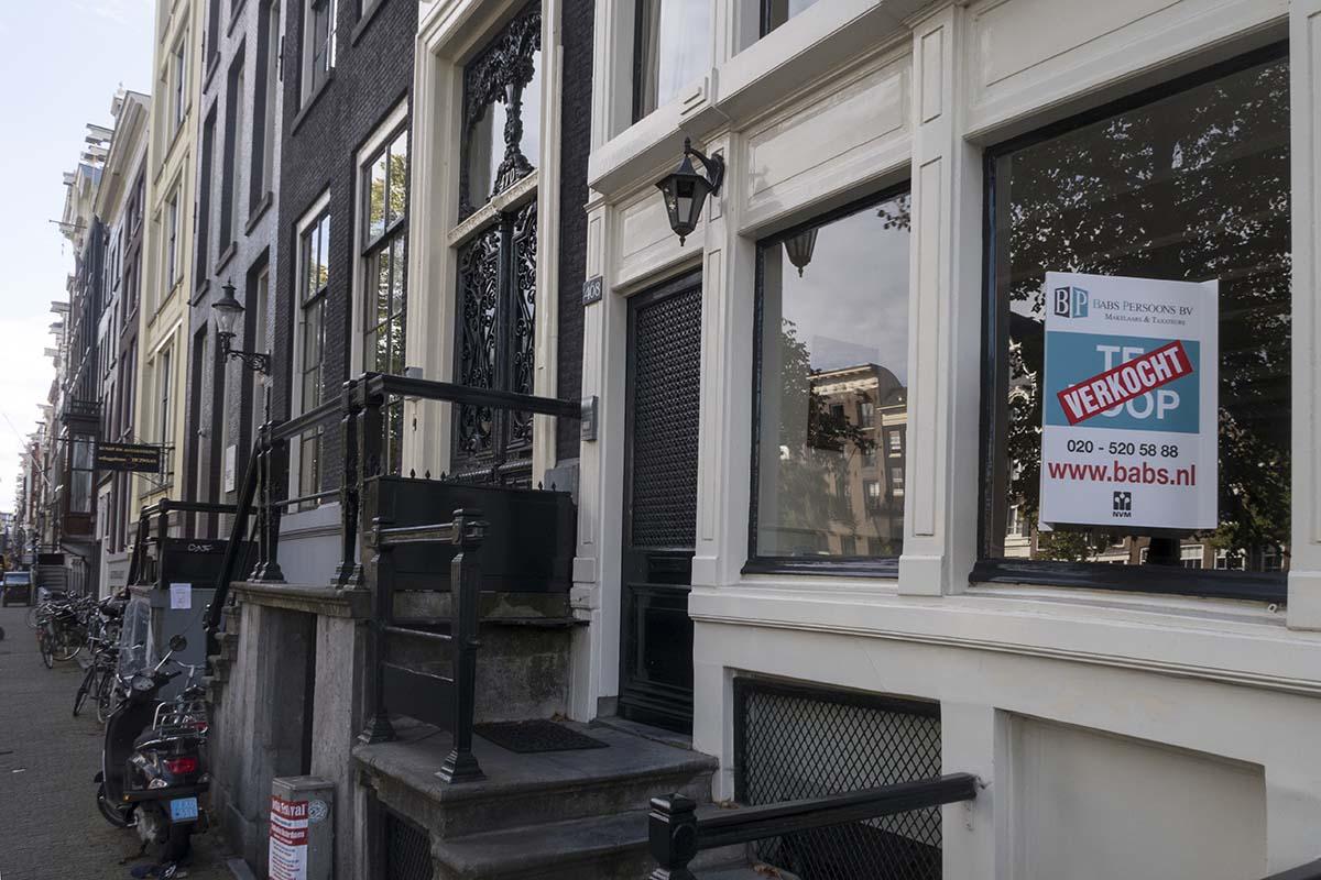Overwaarde En Verkoop Van Je Huis Consumentenbond